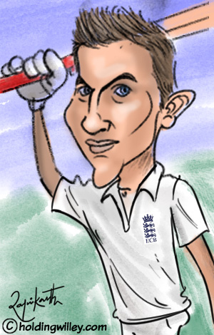 Joe_Root_England_cricket