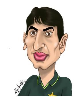 Misbah-ul-Haq_Pakistan_Cricket