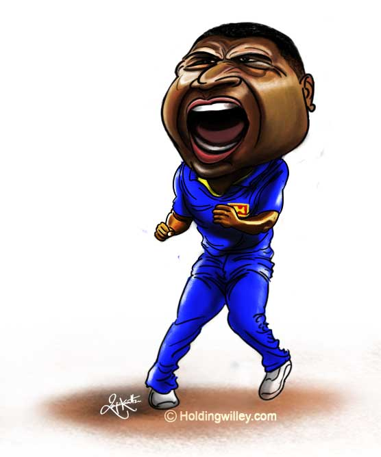 Rangana_Herath_Sri_Lanka_cricket