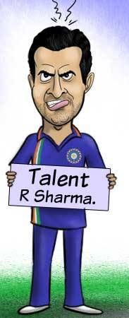 Rohit_Sharma_India_cricket_talent