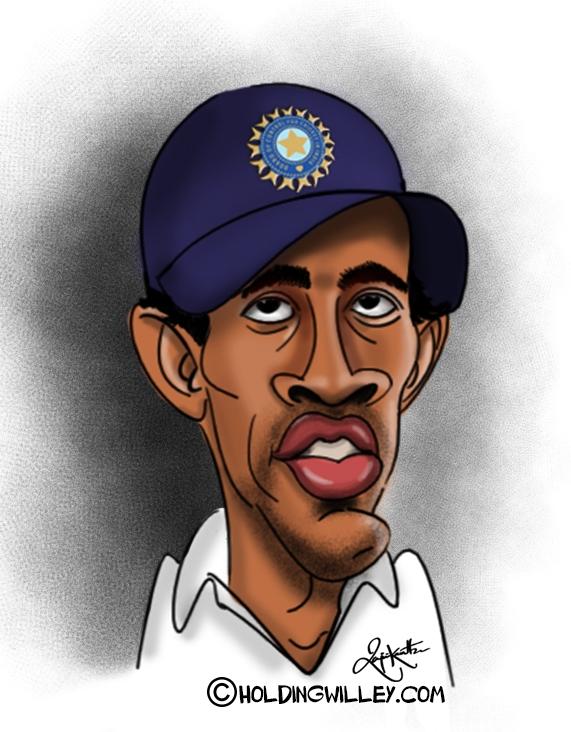 Wriddhiman_Saha_India_cricket