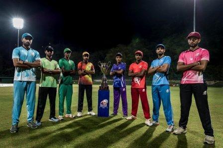 michael taylor cambridge cricket