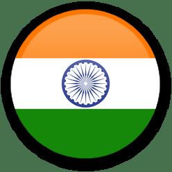 India_flag_logo