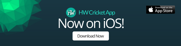 HW Cricket App Launched by HoldingWilley Challenging the Conventional