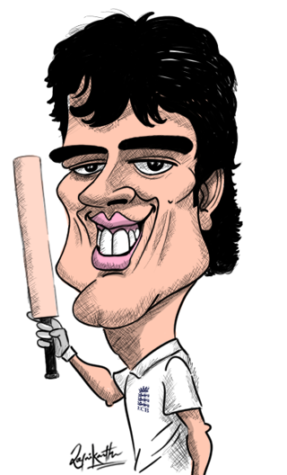Alastair_Cook_England_cricket