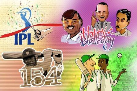 Cricket_Events_April-15 to 30
