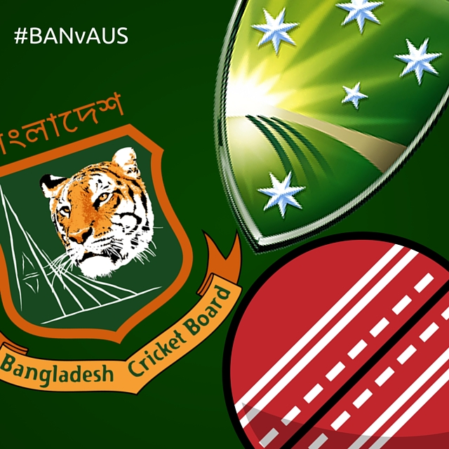 Bangladesh_Australia_Test_series_tour_cancelled_cricket.jpg