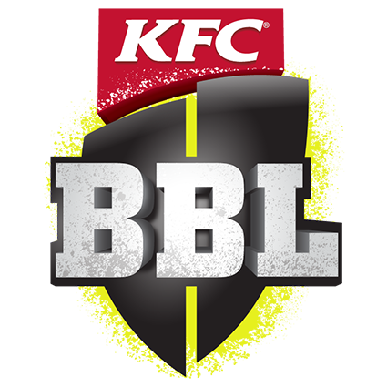 Big_Bash_League_Logo