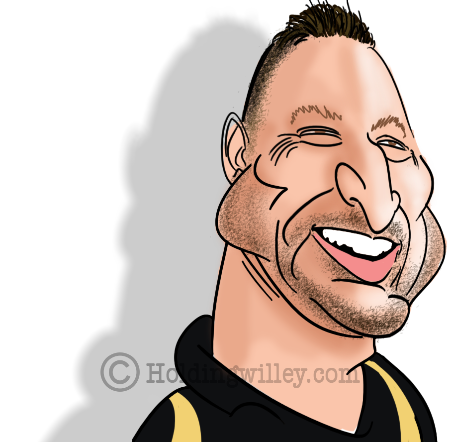 Brendon_McCullum_New_Zealand_cricket_IPL