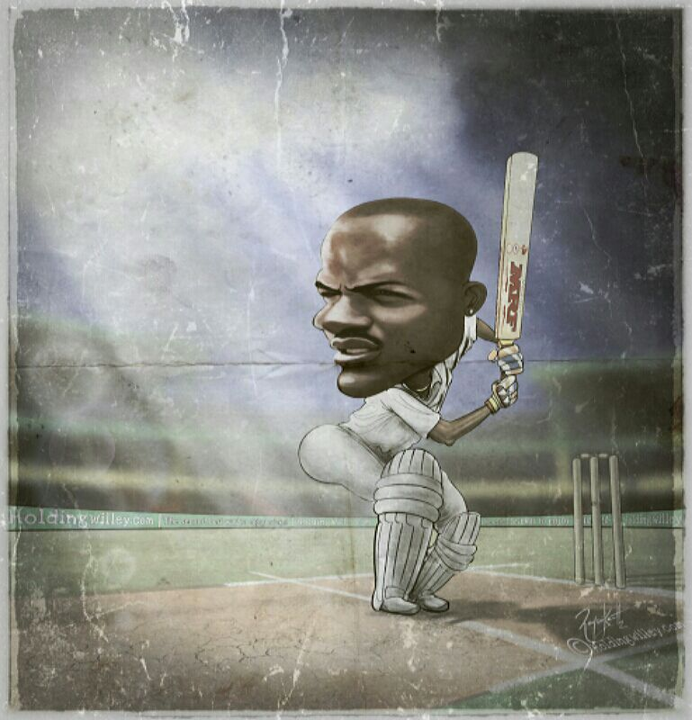 Brian_Lara_West_Indies_cricket