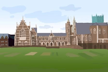 Clifton_College_Ground