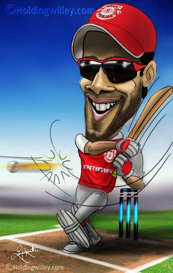 Glenn_Maxwell_Kings_XI_Punjab_Australia_Cricket