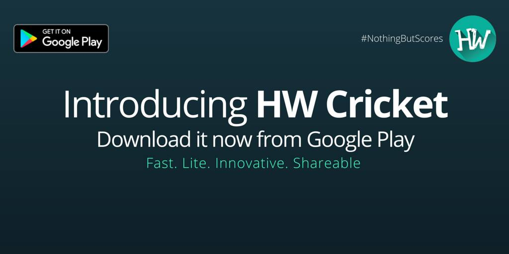 Holdingwilley_HW_cricket_App_playstore_Android_fastest_lightest