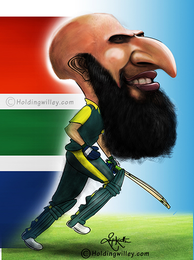 Hashim_Amla_South_Africa_cricket