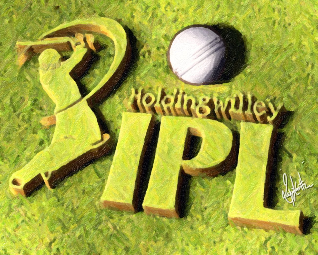 IPL_Indian_Premier_League