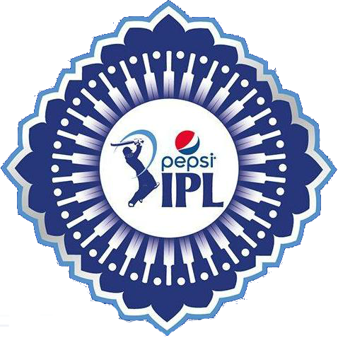 Ravi Shastri Ousted From Ipl Governing Council While Binny Removed As Selector Cricket Articles News Cartoons Statistics Holdingwilley