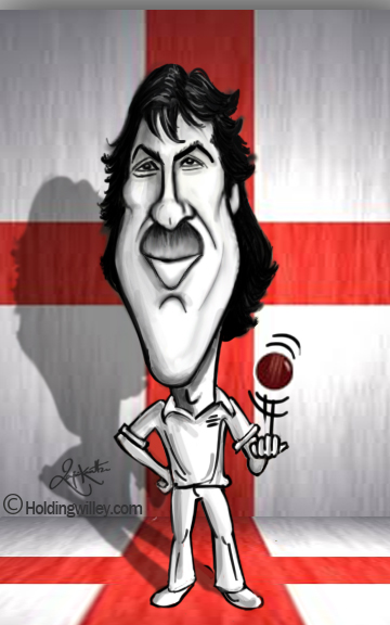 Ian_Botham_England_cricket