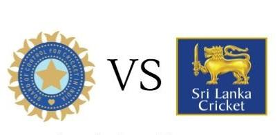 India_Sri_Lanka_T20I_Series_cricket