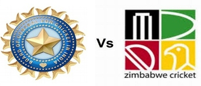 India_Zimbabwe_ODI_T20I_series_cricket