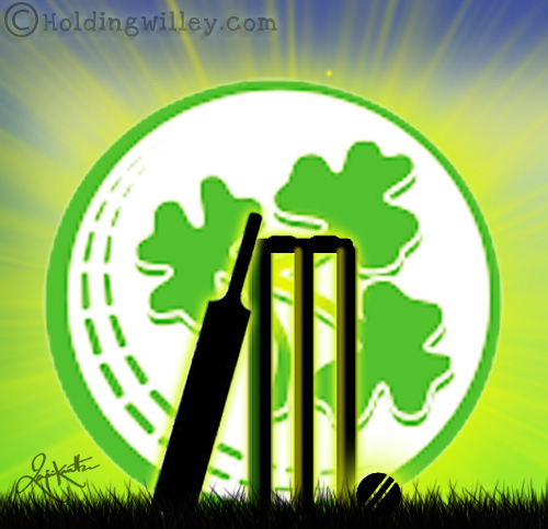 Ireland_cricket_ODI_World_Cup_2015