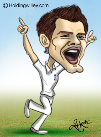 James_Anderson_England_cricket_Jimmy