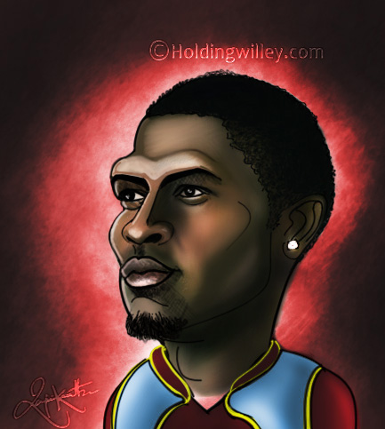 Jason_Holder_West_Indies_cricket