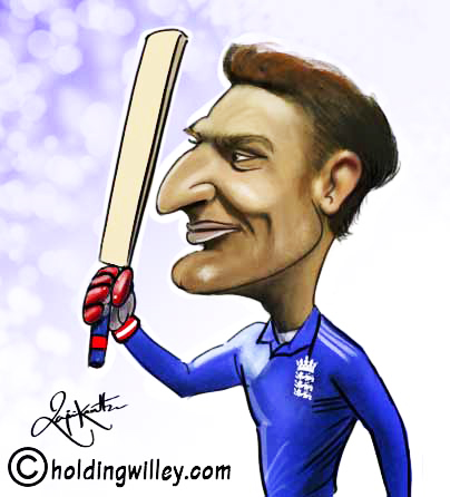 Jos_Buttler_England_cricket