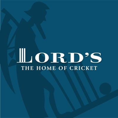 Lord's_cricket_ground_England