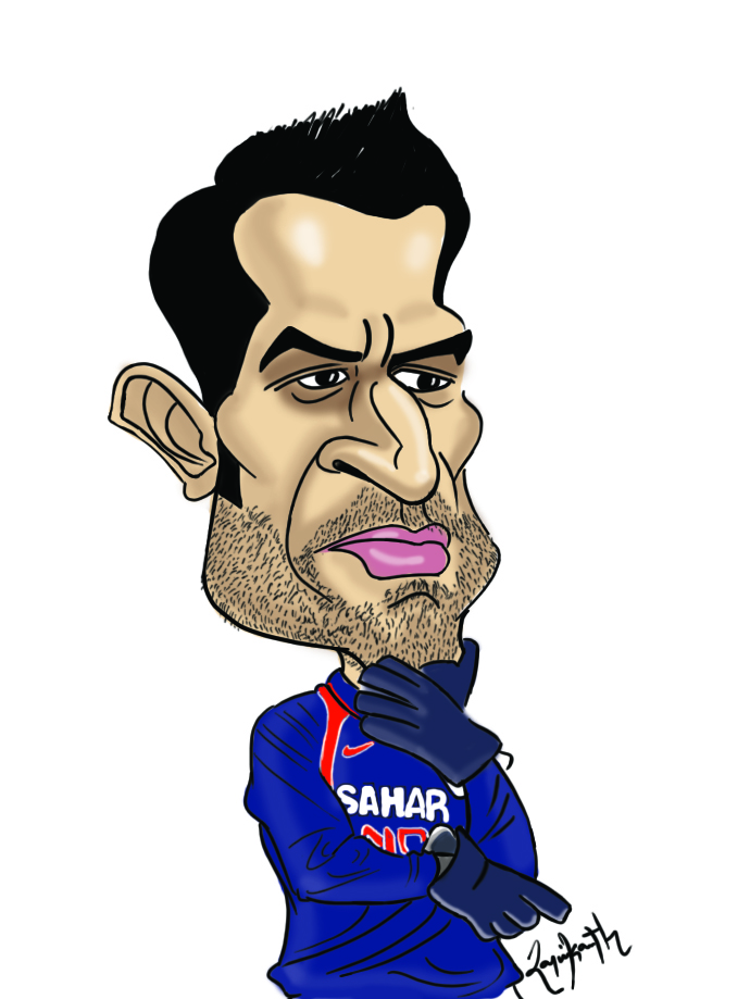 MS_Dhoni_India_cricket