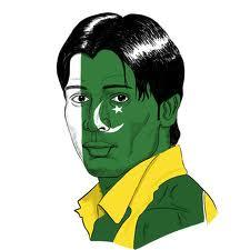 Mohammad_Amir_Pakistan_cricket
