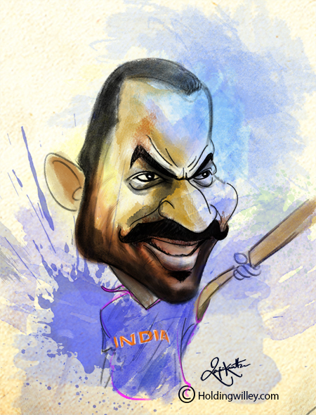 Shikhar_Dhawan_India_cricket