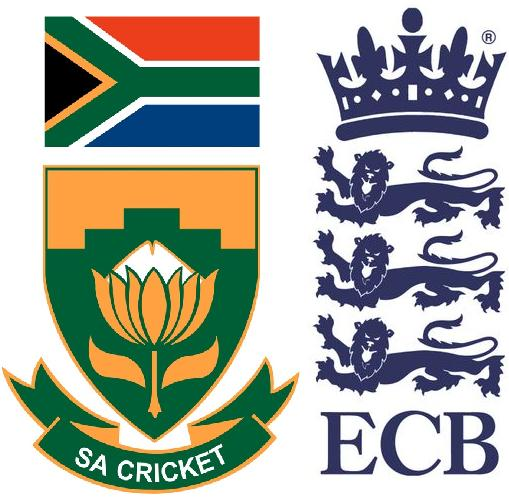 South_Africa_England_series_cricket.JPG
