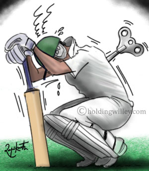 South_Africa_India_cricket_Test_batting