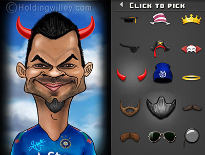 Virat_Kohli_India_Test_Captain_cricket