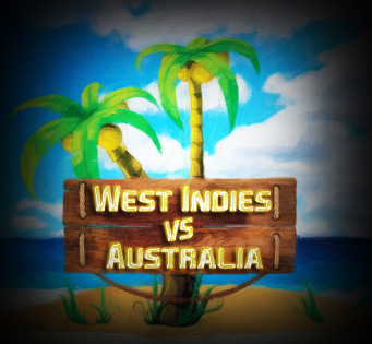 West_Indies_v_Australia_Test_series_cricket
