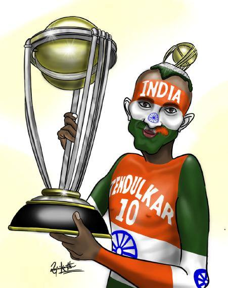 World_Cup_India_cricket