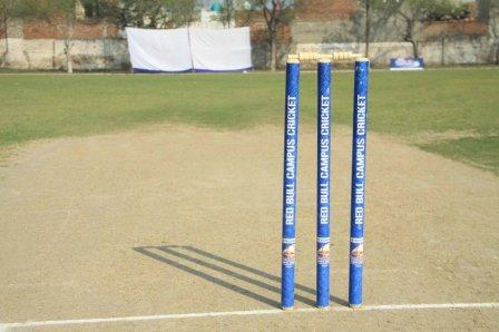 wickets_at_the_red_bull_campus_cricket