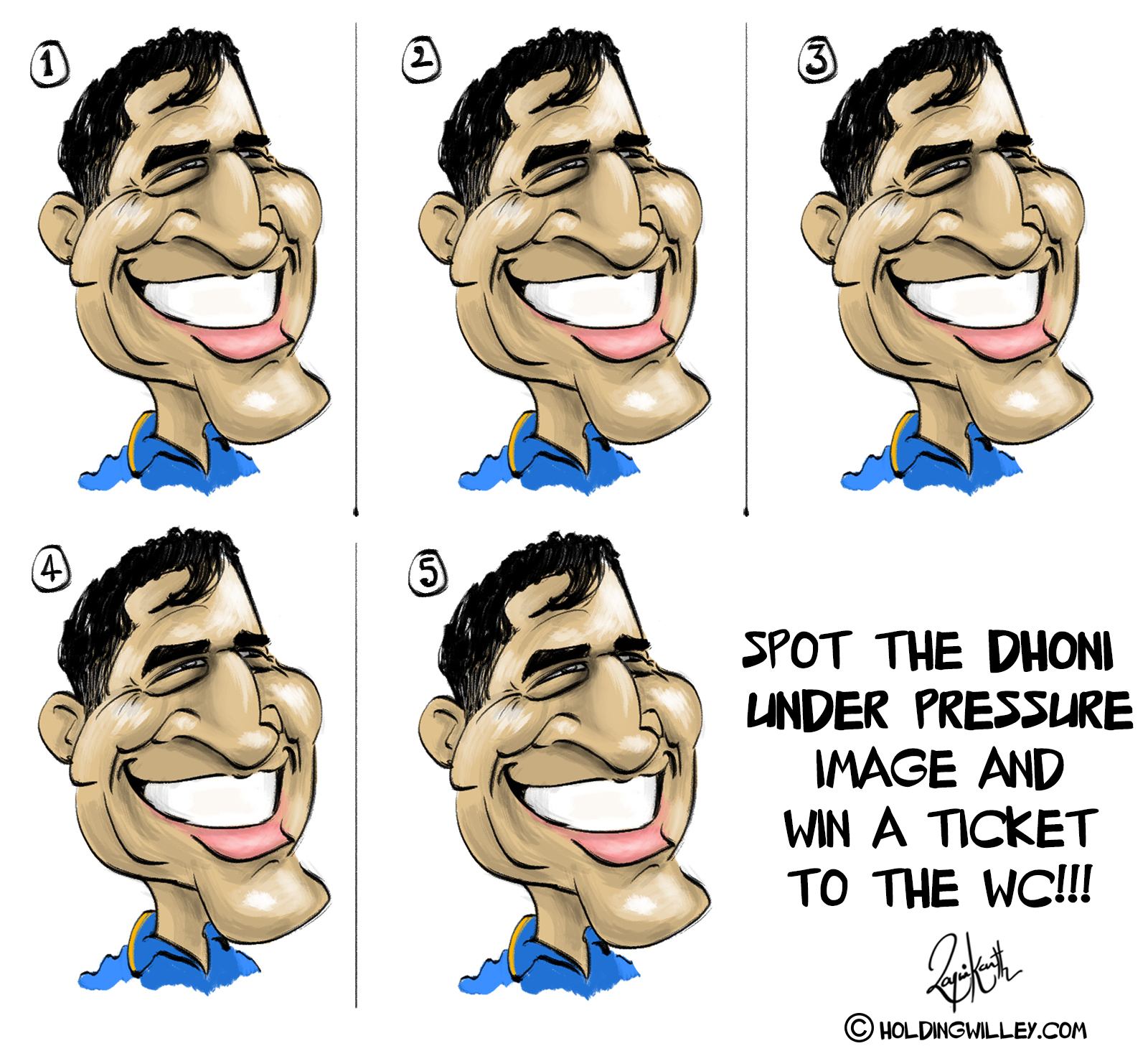 MS_Dhoni_cool_pressure_India_Cricket