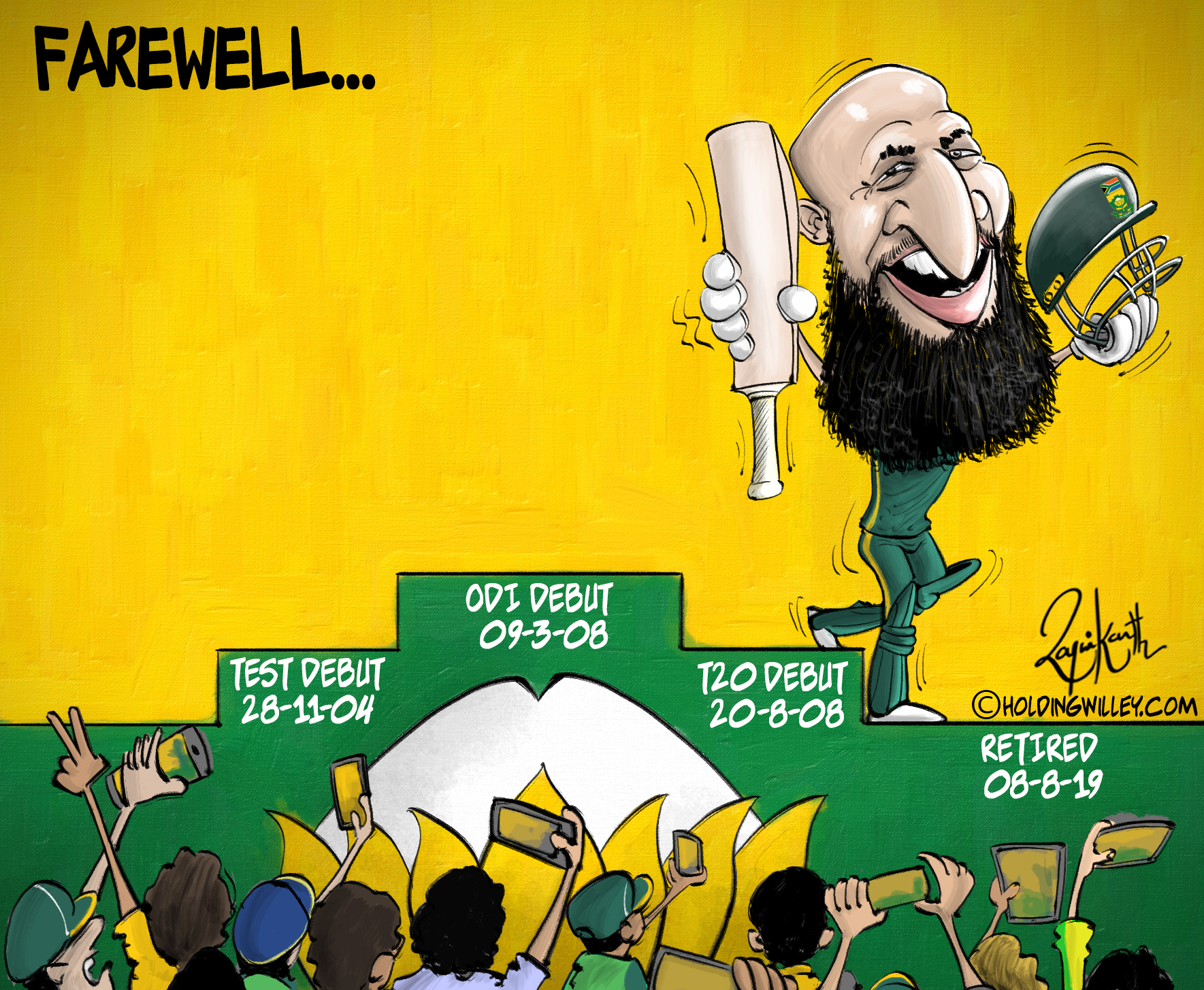 Hashim_Amla_retires_South_Africa_Cricket
