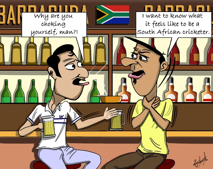South_Africa_Cricket_choke